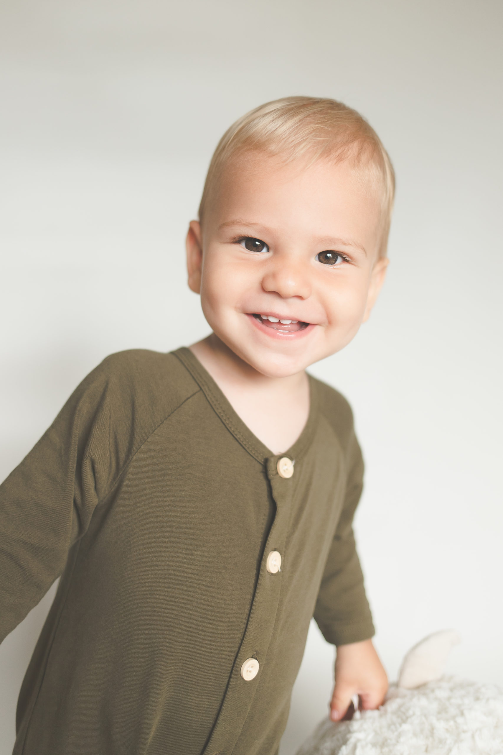 photo enfant studio homeostasie photographie Liège