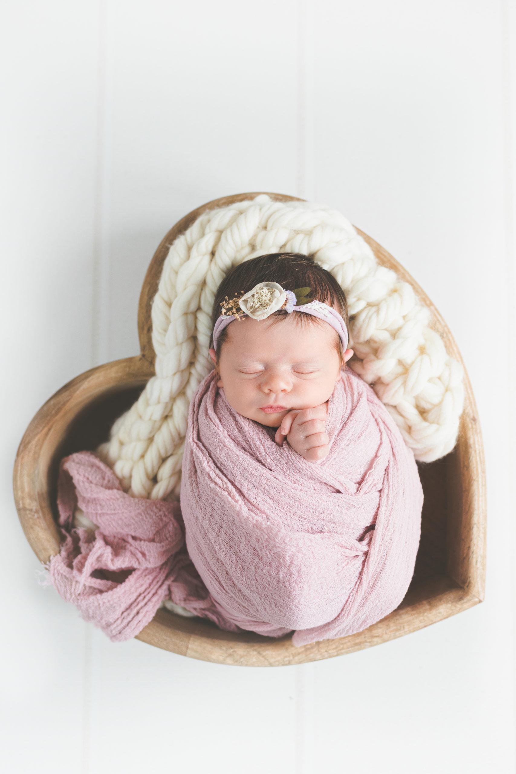 photo nouveau-né bébé homeostasie photographie Liège